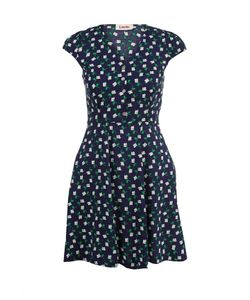 Louche | Платье