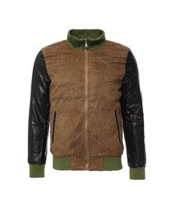 Y.Two | Куртка Утепленная