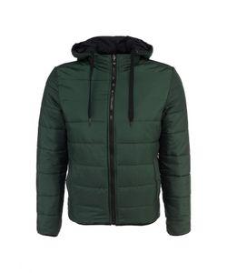 S&J | Куртка Утепленная