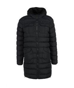 ECLIPSE | Куртка Утепленная