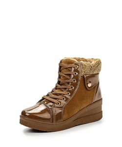 Reeca | Ботинки