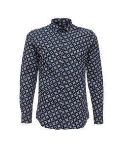 Matinique   Рубашка