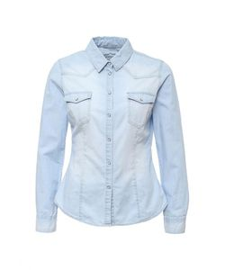 Jennyfer | Рубашка Джинсовая