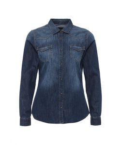 Mavi   Рубашка Джинсовая