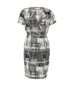 Inwear | Платье