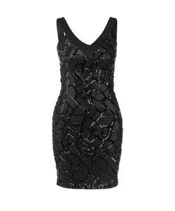 Edge | Платье