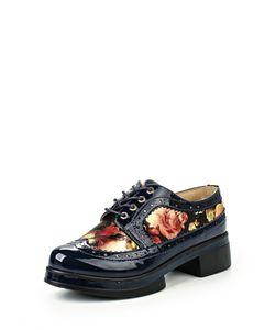 Wellspring | Ботинки