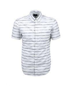 s.Oliver Denim | Рубашка