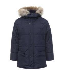 Brums | Куртка Утепленная