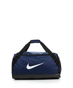 Nike | Сумка Спортивная