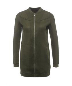 Qed London | Куртка
