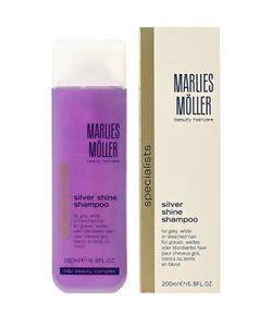 Marlies Moller | Шампунь