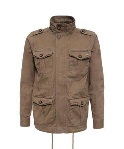 MeZaGuz   Куртка