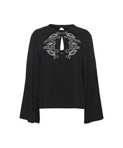 Minkpink | Блуза