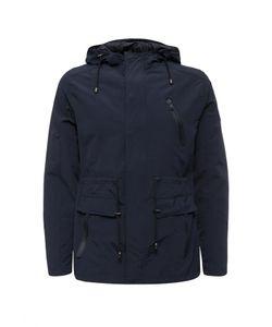 Hopenlife | Куртка