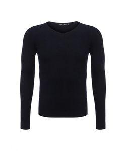 Just Key   Пуловер