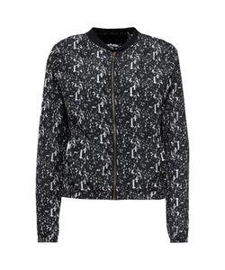 Emoi | Куртка