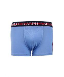Polo Ralph Lauren | Трусы