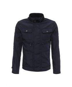 Bata   Куртка