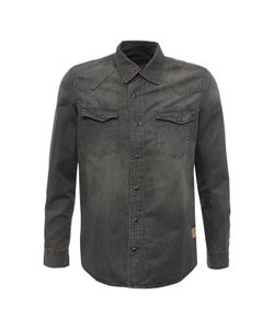 BIAGGIO | Рубашка Джинсовая