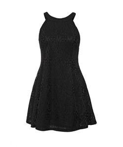 La Coquette | Платье