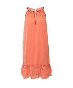 Emoi | Платье