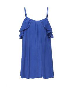 Phax | Платье Пляжное