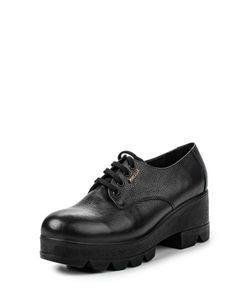 Marcella | Ботинки