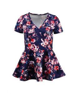 Amplebox   Блуза