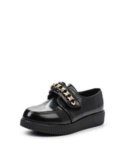 Playgirl | Ботинки