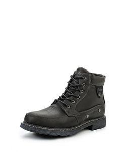 Roobind | Ботинки