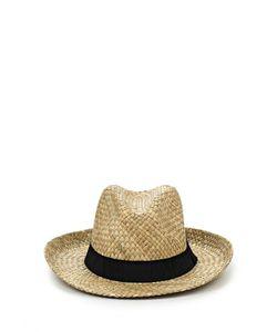R.Mountain | Шляпа R Mountain