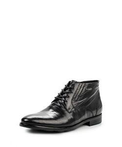Paolo Conte | Ботинки