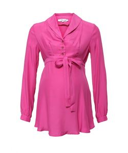 MammySize | Блуза