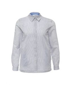 MAX&Co | Рубашка