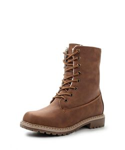 Fsabac   Ботинки