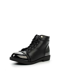 Bobo | Ботинки