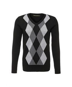 Blue Fashion | Пуловер