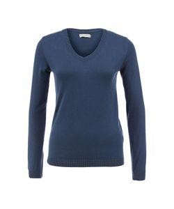 Mudo | Пуловер