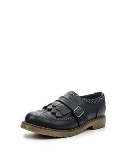 Sofi | Ботинки