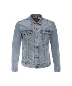 Levi's® | Куртка Джинсовая