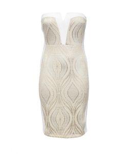 Kruebeck | Платье