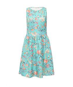 Amplebox   Платье
