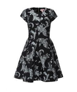 Ted Baker London | Платье