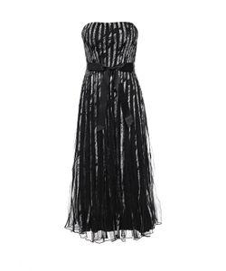 Qed London | Платье