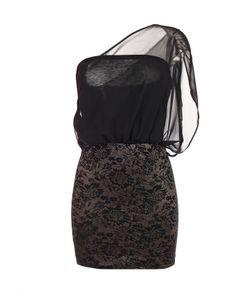 Lucid   Платье