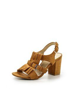 Max Shoes | Босоножки