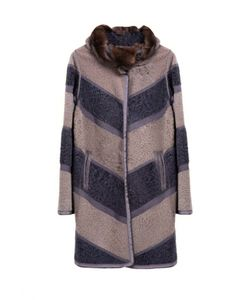 Marester | Пальто