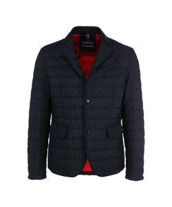 Tommy Hilfiger | Куртка Утепленная