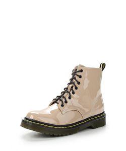 VIA GIULIA | Ботинки